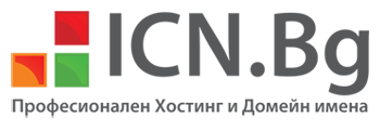 Лого на icn.bg